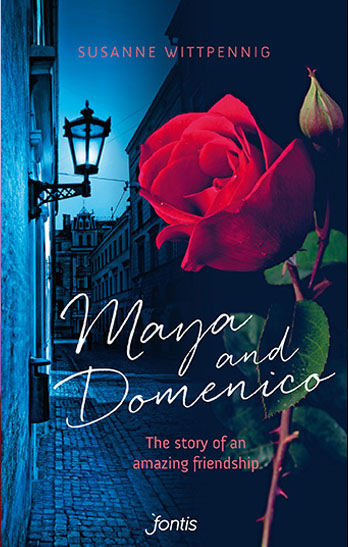maya-and-domenico-the-story-of-an-amazing-friendship-204045